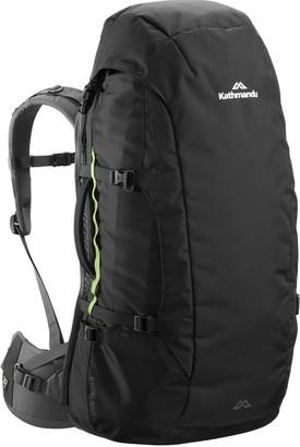 Kathmandu Overland 55L Backpack
