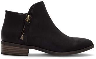 Fergalicious Nash Casual Boots