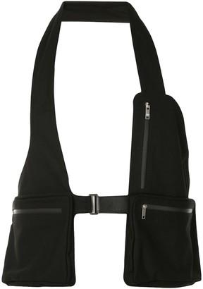 Ambush Utility vest