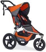 BOB Strollers 2016 Revolution Flex Stroller