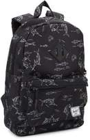 Herschel Heritage Saltwater Backpack