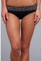TYR Sonoma Active Banded Bottom