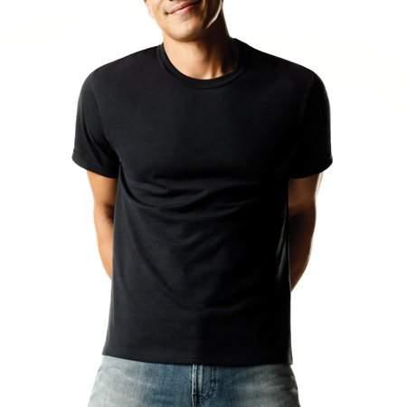 34fa71bb Hanes T Shirt Pack - ShopStyle
