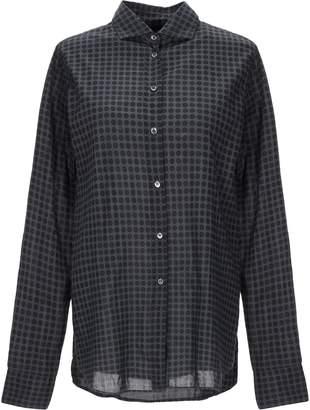 Bagutta Shirts - Item 38851264GA
