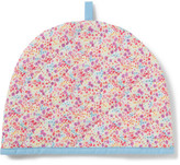 Liberty London Tea Cosy