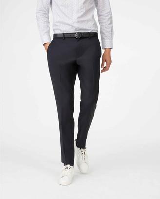 Club Monaco Grant Wool Suit Pant