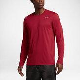 Nike Legend 2.0 Men's Training Shirt