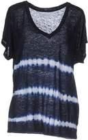 Velvet by Graham & Spencer VELVET by GRAHAM SPENCER Sweaters - Item 39713685