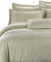 North Home Forsythia Seven-Piece Cover Set