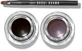 Bobbi Brown Limited Edition Cat Eye Long-Wear Gel Eyeliner & Brush Set