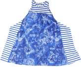 Junior Gaultier Dresses - Item 34629363