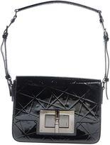 Tom Ford Handbags