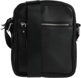 Bolongaro Trevor Cross-body bags