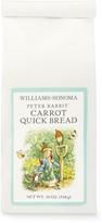 Williams-Sonoma Williams Sonoma Peter Rabbit Carrot Quick Bread Mix