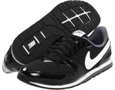 Nike Eclipse II (Black/Cool Grey/White) - Footwear