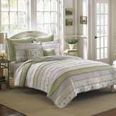 Laura Ashley Lavinia Twin Quilt