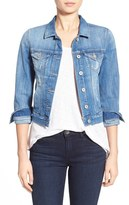 Mavi Jeans Women's 'Samantha' Denim Jacket