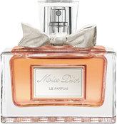 Miss Dior Le Parfum, 1.3 oz