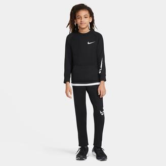 Nike Boys' Training Pants