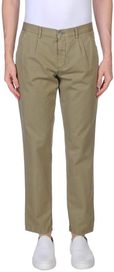 Basicon Casual pants - Item 13100643CJ