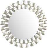 House of Hampton Porsha Wall Mirror