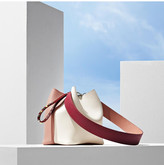 Pingo Bag Set_pink Com_wsr