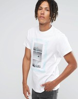 Billabong Concepts T-shirt