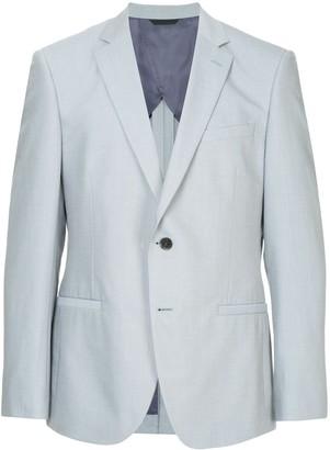 Durban Classic Suit Blazer