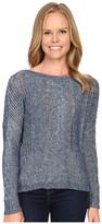 Lole Taraji Sweater