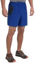 New Balance Shift Shorts (For Men)