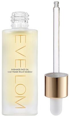 Eve Lom Radiance Face Oil