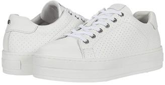 Bullboxer Novah (White) Women's Shoes