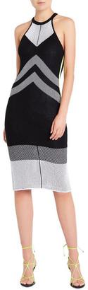 Sass & Bide Sixth Element Dress