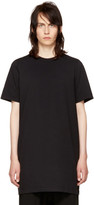 Rick Owens Black Level T-Shirt