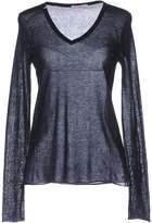 Sun 68 Sweaters - Item 39709037
