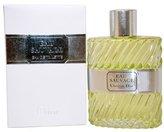 Christian Dior Eau Sauvage Eau De Toilette Splash for Men, 13.5 Ounce