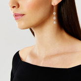 Coast Elva Sparkle Ball Earrings