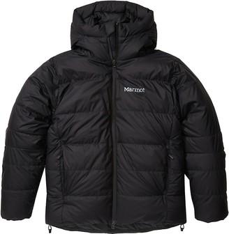 Marmot Mt. Tyndall Hooded Jacket - Men's