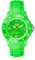 Ice Watch ICE-Watch ICE 1699 Unisex Bracelet Watch