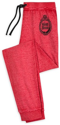 Disney The Haunted Mansion Lounge Pants for Women