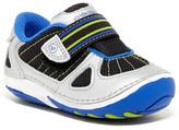 Stride Rite Link Sneaker (Baby & Toddler)
