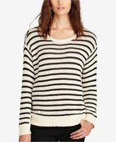 Denim & Supply Ralph Lauren Striped Sweater