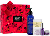 Kiehl's Special Edition Neiman Marcus Exclusive: Disney X Soothing Sleep Set