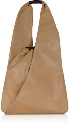 Maison Margiela Japanese Drawstring Shoulder Bag