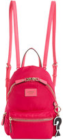 GUESS Cool School Small Leeza Backpack