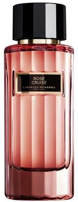 Carolina Herrera Rose Cruise Perfume by