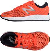 New Balance Low-tops & sneakers - Item 11208154