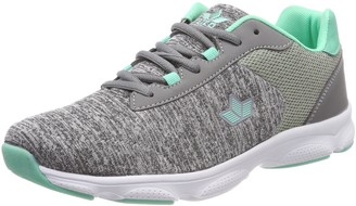 Lico Women's Stretch Trainers