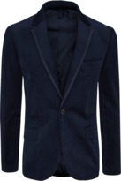 yd. Spy Dress Jacket