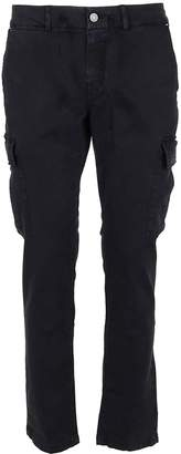 7 For All Mankind Extra Slim Chino Car Wascomtwi
